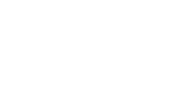 La Moraine Savoyard Restaurant Chamonix